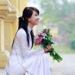ao dai blanc vietnam-12