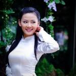 ao dai blanc vietnam-7