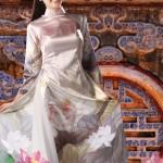 ao dai festival hue 2012 robe 5