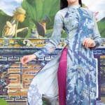 ao dai festival hue 2012 robe 8